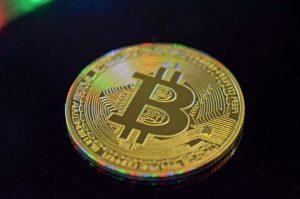 Wird Bitcoin zukünftig stärker als je zuvor?