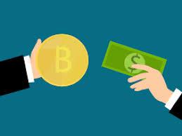 Bitcoin Cash wurde innerhalb einer Tagesspanne von 242,48 $ - 269,17 $ gehandelt.